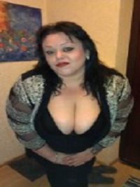 Escort Gemma in Golfito